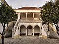 Casa da Cerca - panoramio.jpg