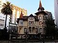 Casa de la Juventud - panoramio.jpg