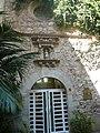 Casa de la Misericòrdia P1370992.jpg