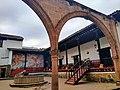 Casa de los Once Patios en Pátzcuaro, Michoacán 01.jpg