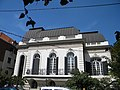 Casa pe Str. Dumbrava Rosie nr. 9, Bucuresti sect. 2.JPG