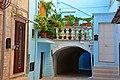 Casamassima Paese Azzurro Arco delle Ombre.jpg