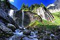 Cascades de la Sauuafz et de la Pleureuse.jpg