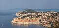 Casco viejo de Dubrovnik, Croacia, 2014-04-14, DD 09.JPG