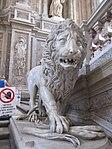 Caserta, Palazzo Reale, interno (03).jpg