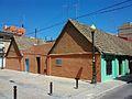 Casetes del Marqués de Campo, Cabanyal.JPG