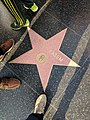 Casey Kasem Hollywood Star.jpg
