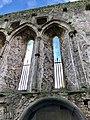 Cashel Cathedral, Rock of Cashel, Caiseal, Éire (31650466767).jpg