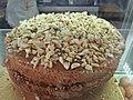 Cashew Cake - ISKCON - Nadia 20170815152101.jpg