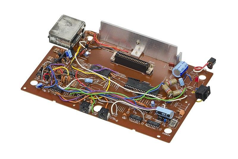 File:Casio-PV-1000-Motherboard-Top-01.jpg