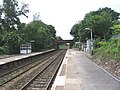 Cassen Road Station - geograph.org.uk - 1348099.jpg