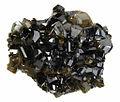 Cassiterite-271449.jpg