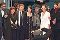 Cast of Nobody wants the Night Berlin 2015.jpg