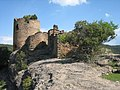 Castell Comiols - IMG 1370.JPG