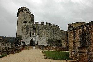 Castell de Bonaguil.JPG
