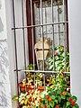 Castellar.Botijo al fresco.jpg