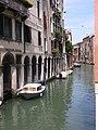 Castello, 30100 Venezia, Italy - panoramio (163).jpg