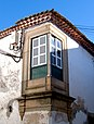 Castelo Branco (P), 2011. (5939676817).jpg
