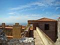 Castelo Palmela para Tróia.jpg