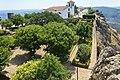 Castelo de Marvão (43184131455).jpg