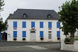 Castetnau-Camblong - Mairie - 1.jpg