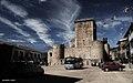 Castillo Miranda del Castañar.jpg