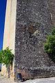 Castillo de Almodovar (11801655824).jpg