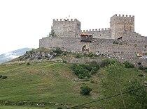 Castillo de Argüeso 001.JPG