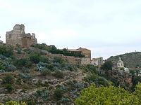 Castillo de Bolbaite.jpg