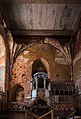 Castillo de Malbork, Polonia, 2013-05-19, DD 31.jpg