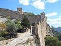 Castillo de Xátiva 09.jpg