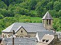 Castillon-de-Larboust église.JPG