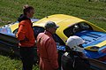 Castle Combe Circuit MMB F6 750MC Toyota MR2 Championship.jpg