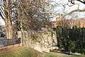 Castle Gardens, Lisburn, November 2010 (12).JPG