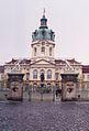 Castle Sharlottenburg.jpg