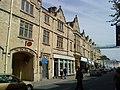 Castle Street, Cirencester - geograph.org.uk - 2051314.jpg