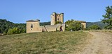 Castle of Arques013.JPG