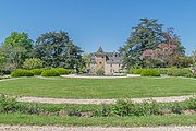 Castle of La Treyne 06.jpg