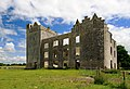 Castles of Connacht, Castle Taylor, Galway (4) - geograph.org.uk - 1953769.jpg