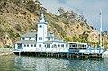 Catalina Island and Ensenada Cruise - panoramio (90).jpg
