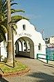 Catalina Island and Ensenada Cruise - panoramio (94).jpg