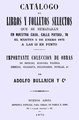Catalogo de libros y folletos selectos 1875.pdf