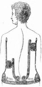 Catalogue de corsets de Rainal Frères - Wikisource