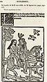 Catalogue des livres composant la bibliothèque de feu M.le baron James de Rothschild (1884) (14591187447).jpg