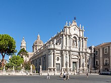 Catania Cathedral msu2017-9550.jpg