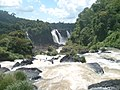 Cataratas do Iguaçu 05 - PR.jpg
