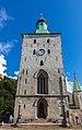 Catedral, Bergen, Noruega, 2019-09-08, DD 112.jpg