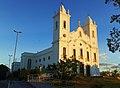 Catedral de Sobral.jpg