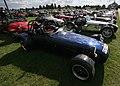 Caterham 7 Roadster Blue.jpg