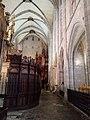 Cathédrale Notre-Dame de Saint-Bertrand-de-Comminges 118.jpg